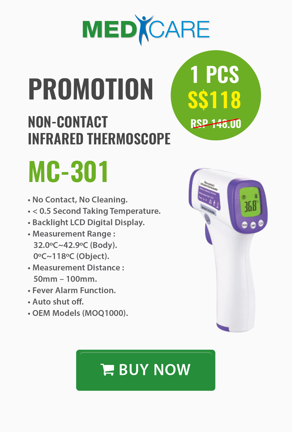 MC-301