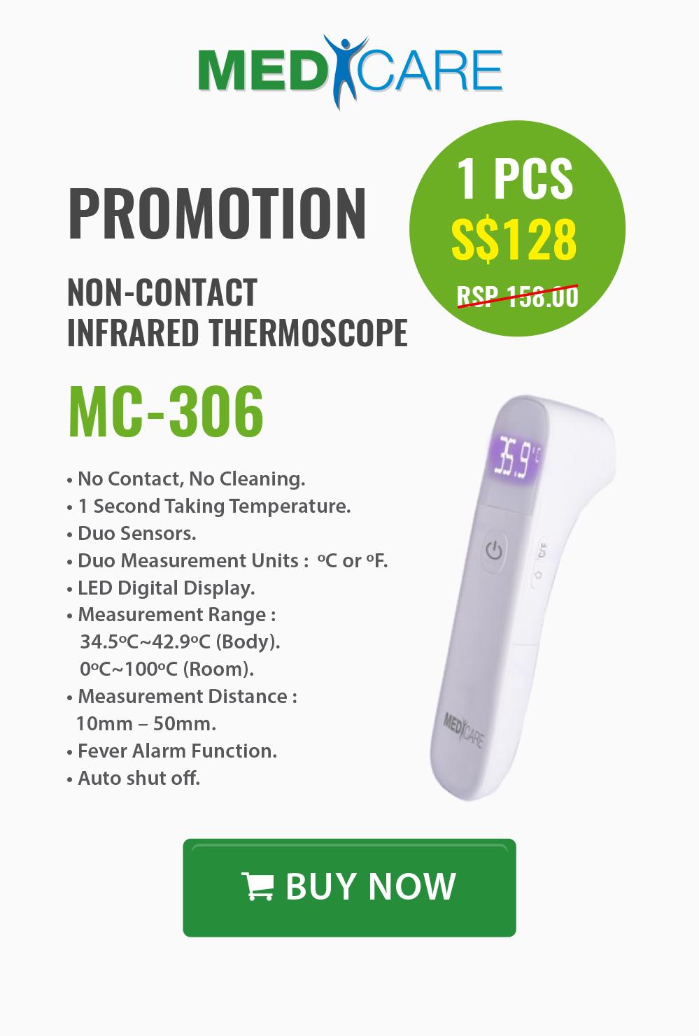 MC-306